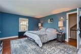 112 Bunker Hill Road - Photo 20