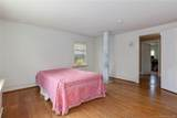 112 Bunker Hill Road - Photo 22