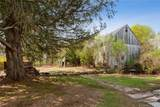 112 Bunker Hill Road - Photo 28
