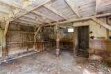 112 Bunker Hill Road - Photo 31