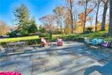 592 Hill Road - Photo 4