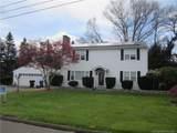 9 Apple Blossom Lane - Photo 1