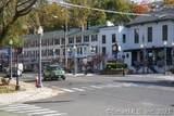 18 Whitlock Avenue - Photo 33