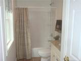 25 Gale Road - Photo 12