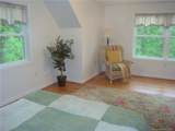 25 Gale Road - Photo 14