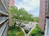 71 Strawberry Hill Avenue - Photo 24
