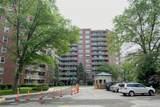 71 Strawberry Hill Avenue - Photo 25