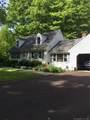 62 Jamestown Drive - Photo 31