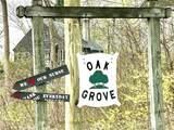 37 Knollwood Drive - Photo 18