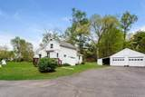 912 Manchester Road - Photo 24