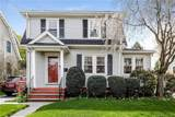 30 Forest Lawn Avenue - Photo 1