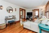 30 Forest Lawn Avenue - Photo 2