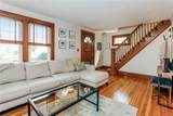30 Forest Lawn Avenue - Photo 3