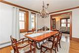 30 Forest Lawn Avenue - Photo 4