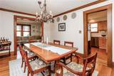30 Forest Lawn Avenue - Photo 5