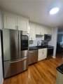 646 Howe Avenue - Photo 3