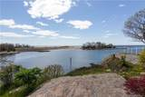 29 Whalers Point - Photo 4