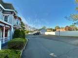 17 Silver Lane - Photo 4