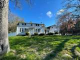576 Old Post Road - Photo 1