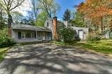 23 Chriswell Drive - Photo 1