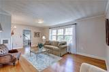 127 Griswold Road - Photo 11