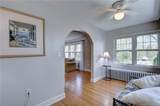 127 Griswold Road - Photo 12