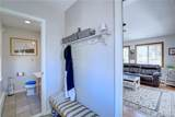 127 Griswold Road - Photo 22