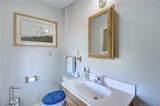 127 Griswold Road - Photo 23