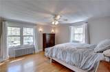 127 Griswold Road - Photo 25
