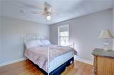 127 Griswold Road - Photo 27