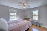 127 Griswold Road - Photo 28