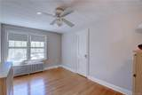 127 Griswold Road - Photo 29