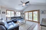 127 Griswold Road - Photo 4