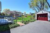 127 Griswold Road - Photo 40