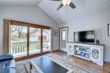 127 Griswold Road - Photo 5