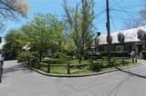 60 Sims Street - Photo 3