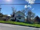 220 Cherry Avenue - Photo 1