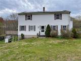 419 Green Hollow Road - Photo 1