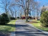 44 White Oak Road - Photo 1
