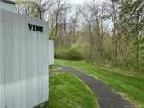 3 Vine Lane - Photo 2