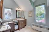 15 Toll Gate Road - Photo 25