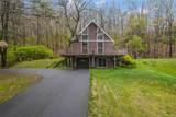 365 Cotton Hill Road - Photo 1