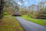 365 Cotton Hill Road - Photo 2
