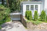 172 Country Club Road - Photo 40