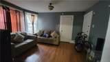 168 Beechwood Avenue - Photo 21