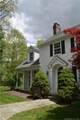 189 Hunters Ridge Road - Photo 3