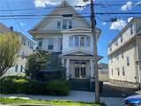 419 Hawley Avenue - Photo 1