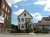 397 James Street - Photo 1