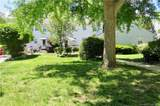 104 Sylvan Knoll Road - Photo 18