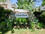 104 Sylvan Knoll Road - Photo 19